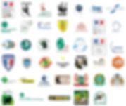 RTMG_membres.jpg