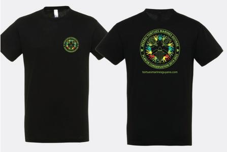 Tshirts RTMG