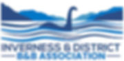 IDBBA-logo-small.jpg