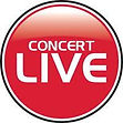 concert live_a953.jpg