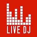 Live Dj Sets.png