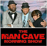 Man Cave Morning Show1.jpg