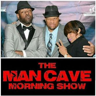 Man Cave Morning Show1.jpg