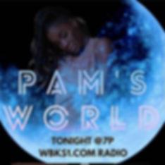 Pams World2.jpg