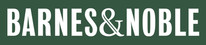 Barnes-Noble-logo_edited.jpg