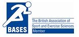 BASES Member Logo.png