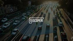 discoperi