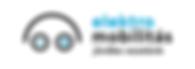 emobi_elektromobilitas_logo_jovobe vezet