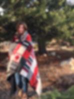 canada blanket outside w dw.JPG