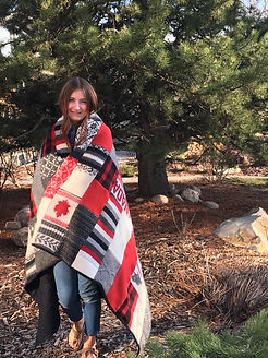 canada blanket outside w dw.JPG