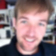 Jens Olesen - German tutor London who offers private German tuition in London
