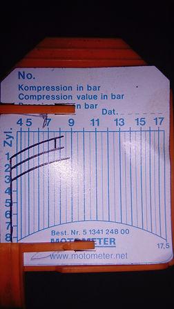 Compressions moteur.JPG