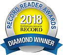 RRA Logo Diamond Winner.jpg