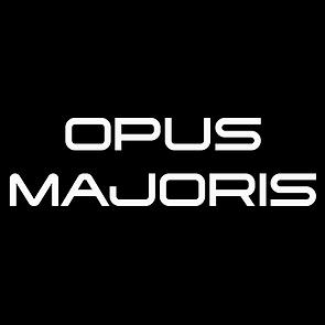Opus Majoris