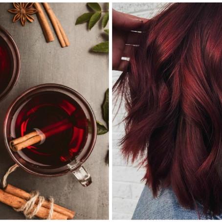 Fall 2019 Hair Trends