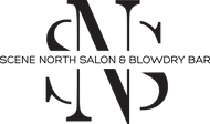 sns logo monogram with text.png