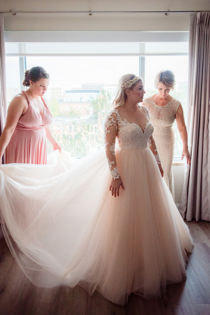 heirloom_custombridal_blushwedding_3