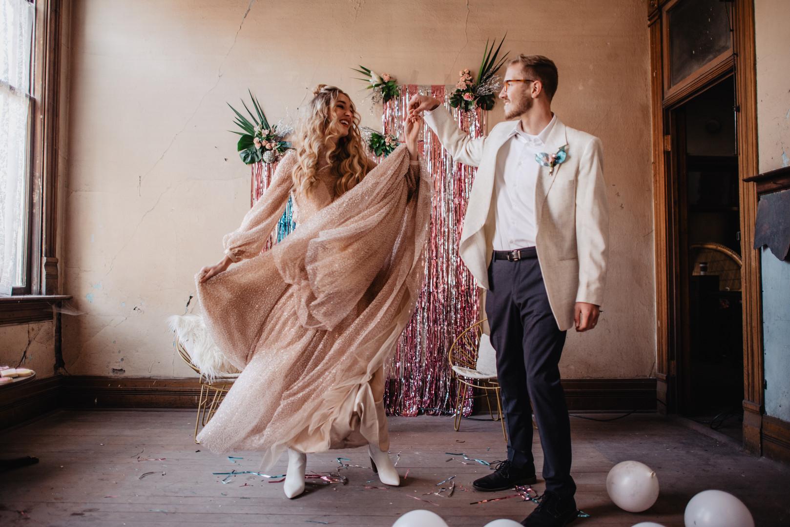 studio 54 inspired wedding_sneaks-4.jpg