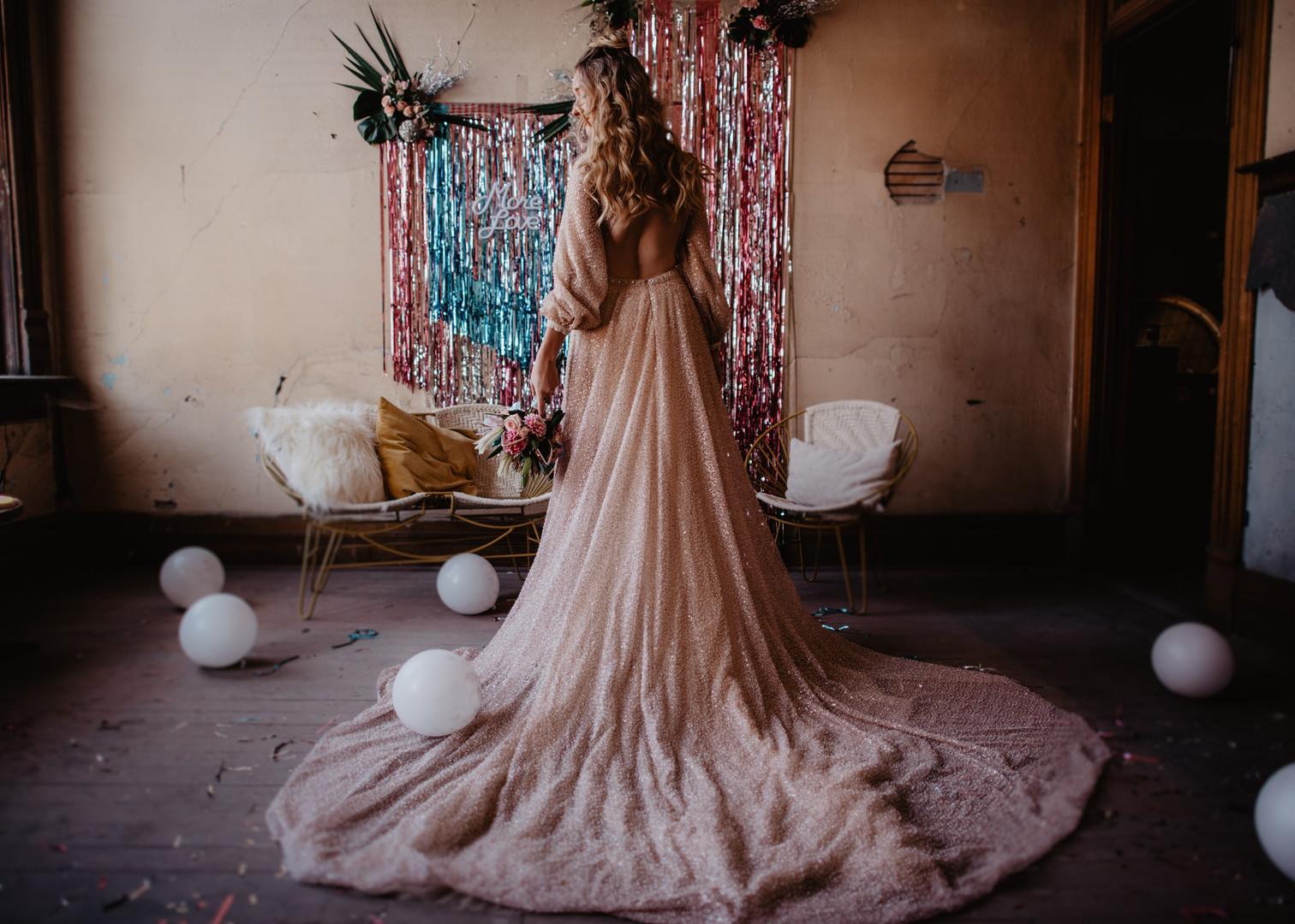 studio 54 inspired wedding_sneaks-22.jpg