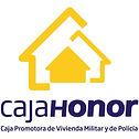 Caja de Honor.jpeg