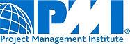 Certifciación-PMI