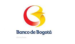 Banco_Bogota.jpg
