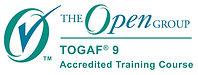 Certificación-TOGAF
