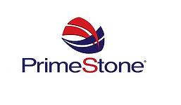 PrimeStone.jpg