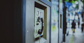 Una mirada al mundo del software de telefonía.