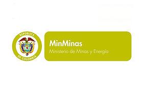 MinMinas.jpg