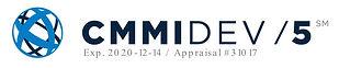Certificación-CMMMI-5