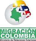 Migracion Colombia.jpg