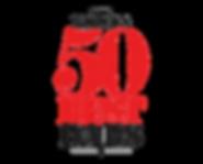 192-1926359_w50bb-logo-world-50-best-bar