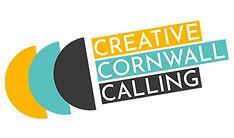 creative calling.jpg