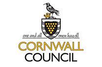 cornwall-council-logo.jpg