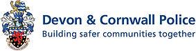 Devon_and_cornwall_police_logo2.jpg