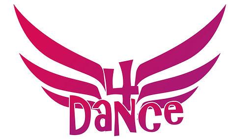 4dance.jpeg