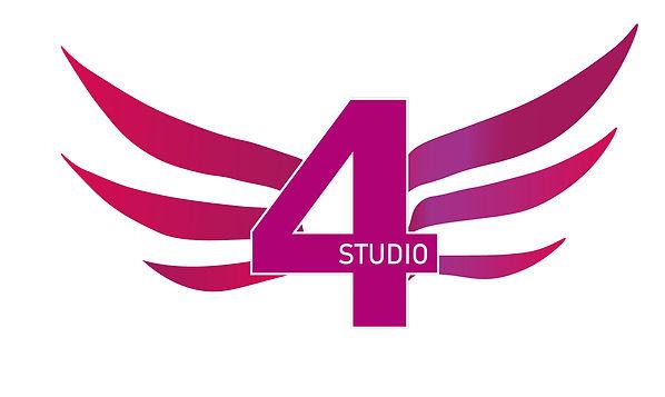 studio 4 _3.jpg