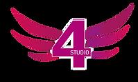 Studio 4 Logo.webp