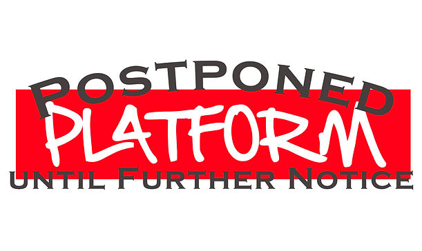 postponedslim.jpg