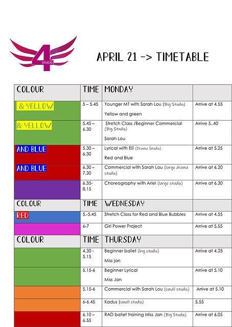 April Term Timetable Final-1.jpg