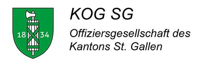 Logo KOG SG.PNG