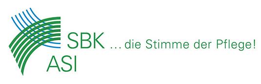logo sbk.PNG