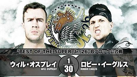 eagles%20ospreay_edited.jpg