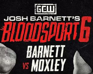Bloodsport6.JPG