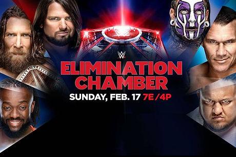 elimination chamber.jpg