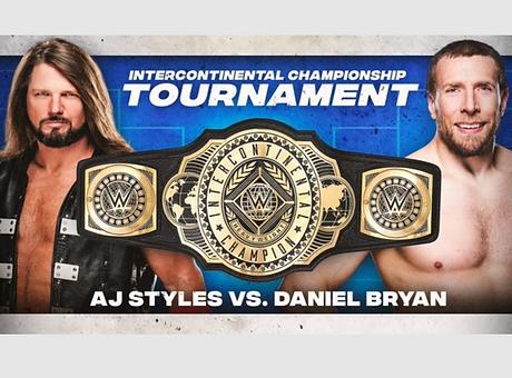 37. Styles v Bryan2.jpg.png