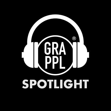 GRAPPL spotlight no names.png