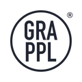 Grappl_Logo_Dark.png