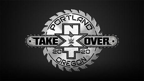 nxt-takeover-portland.jpg